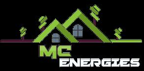 mc-energies.fr